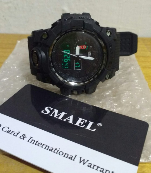 2 Relógios Militares Promoção!!