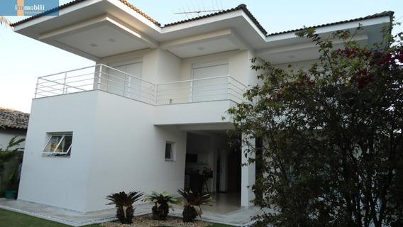 Nova Higienópolis - Excelente Residência - Impecável - Gv20300