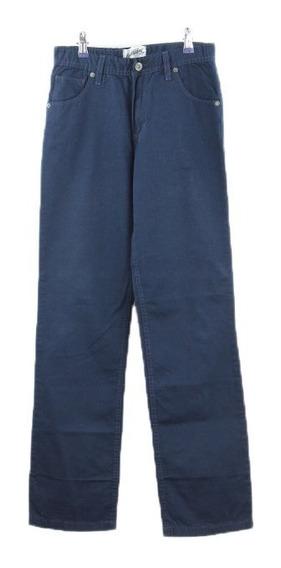 Pantalón - Kevingston