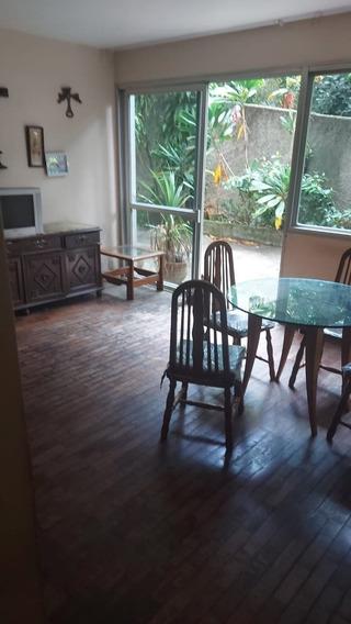 Apartamento - Ap00238 - 68306485