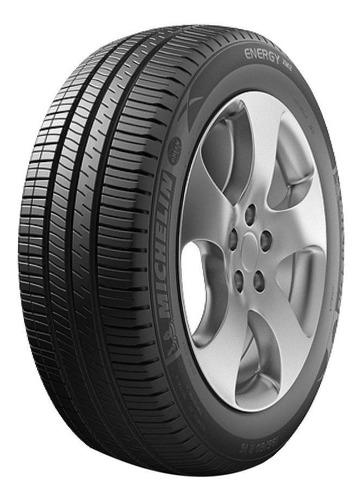 Llanta Michelin Energy XM2 185/65 R14 86H