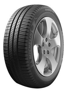 Neumático Michelin Energy XM2 185/65 R14 86H