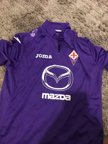 Camisa De Futebol , Original