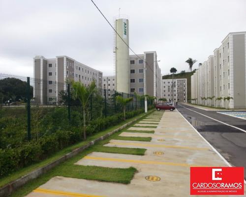 Apartamento - Ap08054 - 4757139
