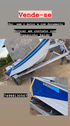 Barco Barco