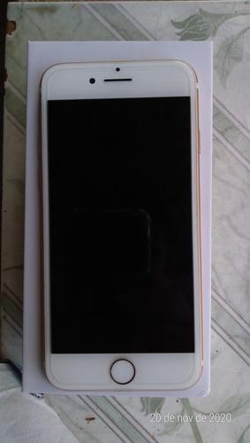iPhone 7 Com Defeito Simples