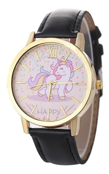 Pastel Unicornio Joyas y Relojes en Mercado Libre México