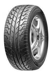 Kit X2 Neumáticos Tigar 205/65 R15 94h Prima (10150016)