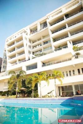 Apartamentos En Venta Sda-266