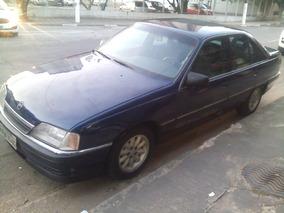Chevrolet Omega Gls 2.0 94