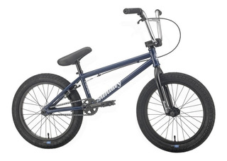 Bicicleta Bmx Sunday Primer 18 - Luis Spitale Bikes