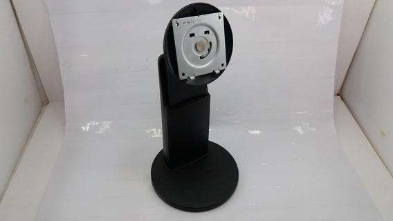 Base Suporte Articulada Monitor Samsung Syncmaster 743b