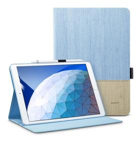 Capa Case Esr Urban Anti Impacto Apple iPad Air 3