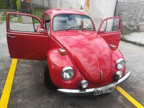 Volswagen Escarabajo Escarabajo