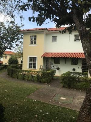 Vila Flora (sumaré) - Casa Mariana - Ca12088