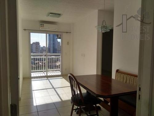 Imagem 1 de 13 de Cod 5921 - Permuta Apartamento Em Praia Grande - 5921