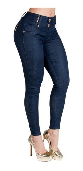 Calça Pitbull Jeans Pit Bull Original Levanta Bumbum 28883
