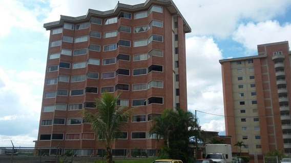Apartamentos En Venta En Miravila 20-6101 Adriana Di Prisco