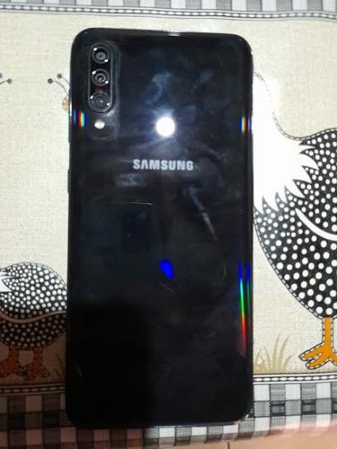 Imagem 1 de 2 de Samsung A30s