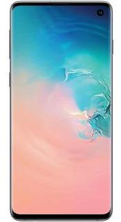 Samsung Galaxy S10 128gb Caja Sellada+tienda+garantía!