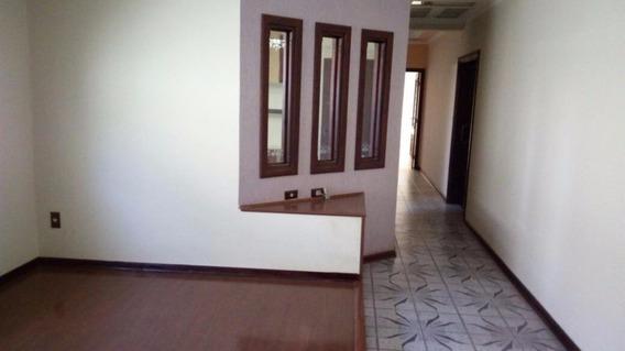 Casa Em Santana, Araçatuba/sp De 283m² 3 Quartos À Venda Por R$ 430.000,00 - Ca82374