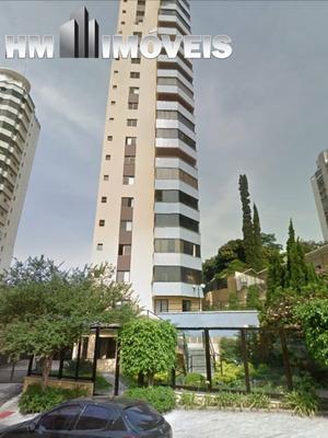 Vendo Apartamento Em Santana Ou Permuto Por Casa Na Zona Norte Ou Guarulhos - Hmv2173 - 33826859