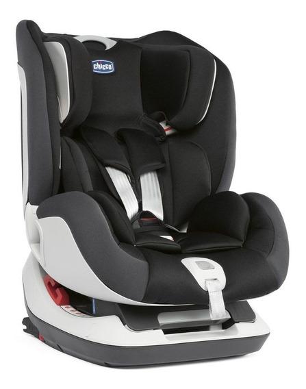 Cadeirinha Carro Chicco Isofix Seat Up - 0 A 25 Kg