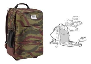 Mochila Burton Traverse Travel Pack