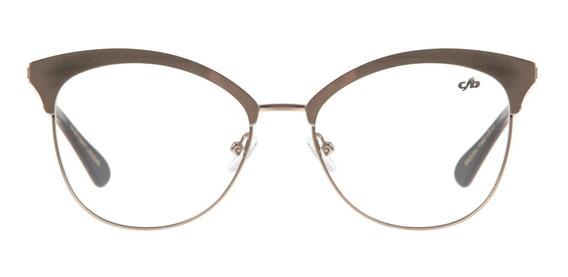Armação Para Óculos De Grau Feminino Chilli Beans Gatinho