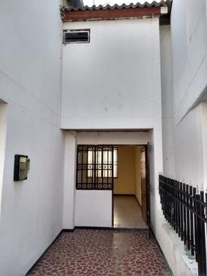 Casa 2 Pisos Barrio Camaguey Cartagena