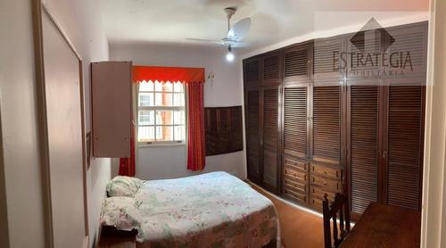 Imagem 1 de 15 de Casa Em Centro  -  Petrópolis - 2618