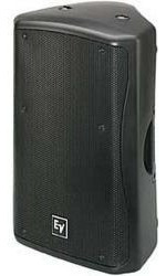 Electro Voice Zxa5 Bafle Activo 1000 Watts 15