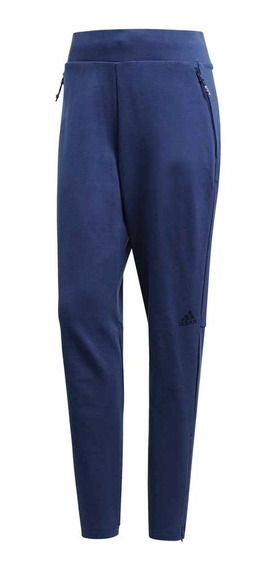 Pantalon Moda adidas Z.n.e. Striker Hombre