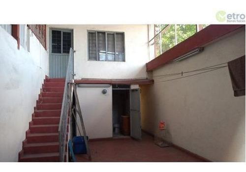 Imagen 1 de 10 de Excelente Casa En Mitras Norte De 1 Planta $ 2.750.000 T=210