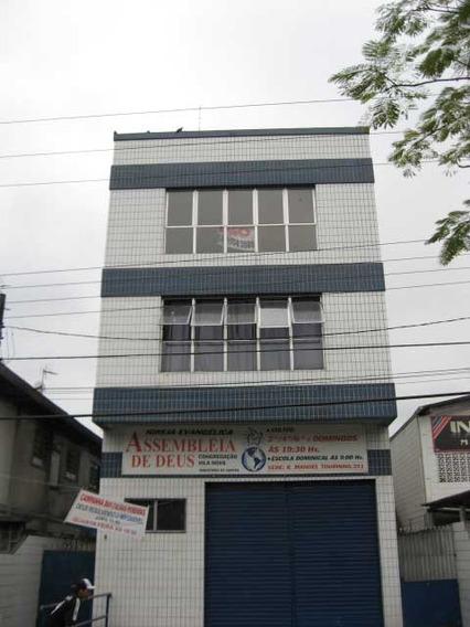 Residenza Imóveis Vende - Ref.: 1110 - Ref1110