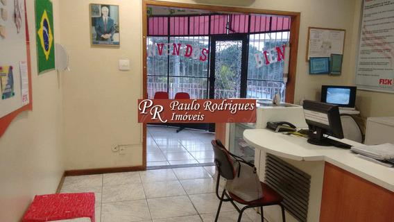 Casa, Todos Os Santos, Rio De Janeiro - R$ 450.000,00, 206m² - Codigo: 50172 - V50172