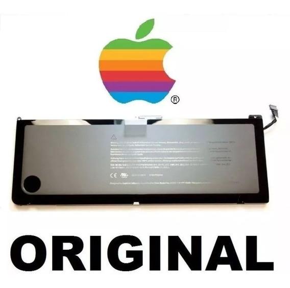 Bateria Macbook Pro Apple17 A1309 A1297 2009 2010 Original