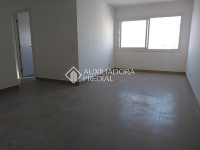 Apartamento - Sao Sebastiao - Ref: 259710 - V-259710