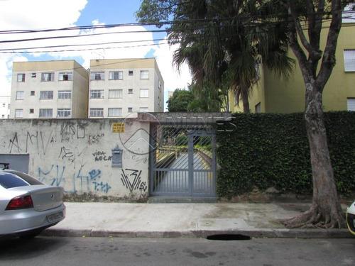 Imagem 1 de 10 de Apartamentos - Ref: V696371
