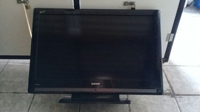 Tela Da Tv Semp Md Lc3243w