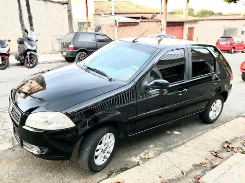 Fiat Palio 2009 1.4 Elx Flex 5p