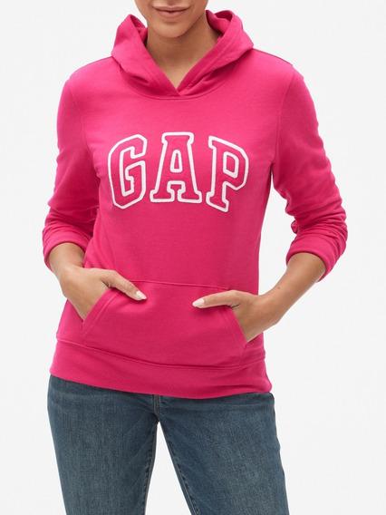 Polerones Gap Mujer