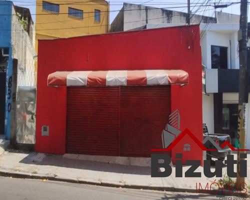 Salão Jundiaí - Sl00065 - 68474313