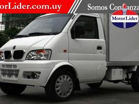 Dfsk Box Serie K - Motorlider - Permuta / Financia