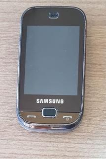 Samsung Gt B5722 Funcionando Perfeitamente
