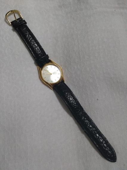 Relógio Casio Mtp 1154 Q