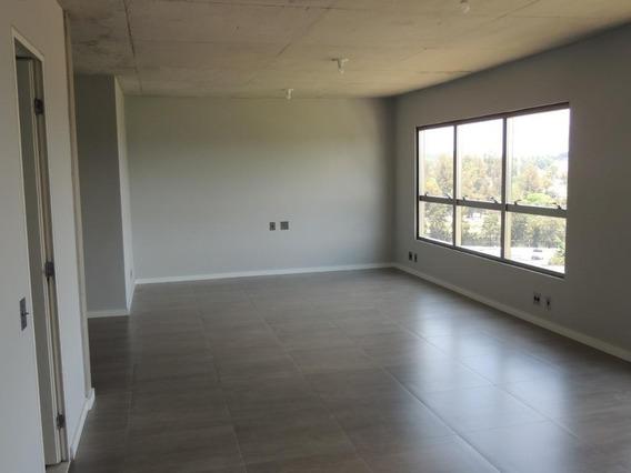 Apartamento Em Vila Leopoldina, São Paulo/sp De 70m² 1 Quartos À Venda Por R$ 636.000,00 - Ap349923