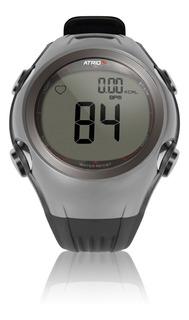 Monitor Cardíaco - Atrio - Hc008 Com Frete Grátis