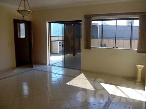 Imagem 1 de 14 de Apartamento Sem Condomínio 75m² De Área Útil, Bairro Vila Va - 1033-12129