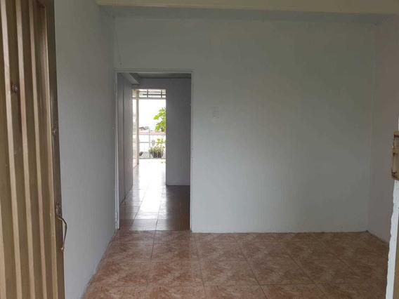 Se Alquila Apartamento En La Argentina